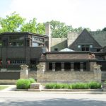 Frank_LLoyd_Wright_Studio_Chicago_Frontage